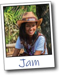 Photo of Jam