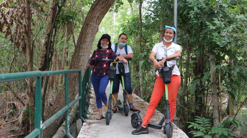 Bang-Kachao-scooter-tour