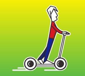 E-Scooter-logo