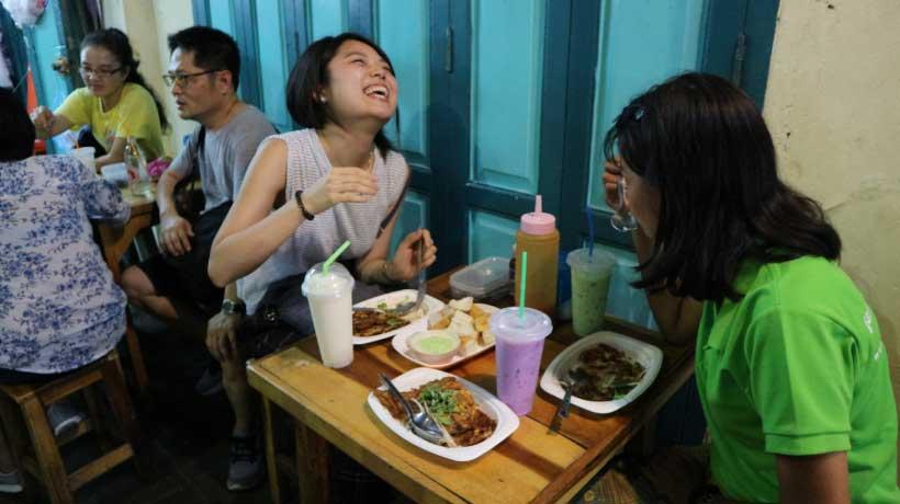 Night_Scooter_Bangkok_Street_Food_Tour