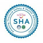 Amazing Thailand Safety and Health Administration