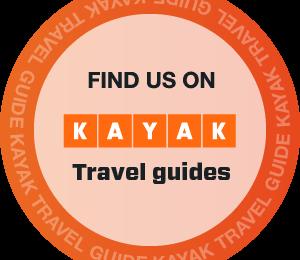 Find-us-on-Kayak-travel-guides