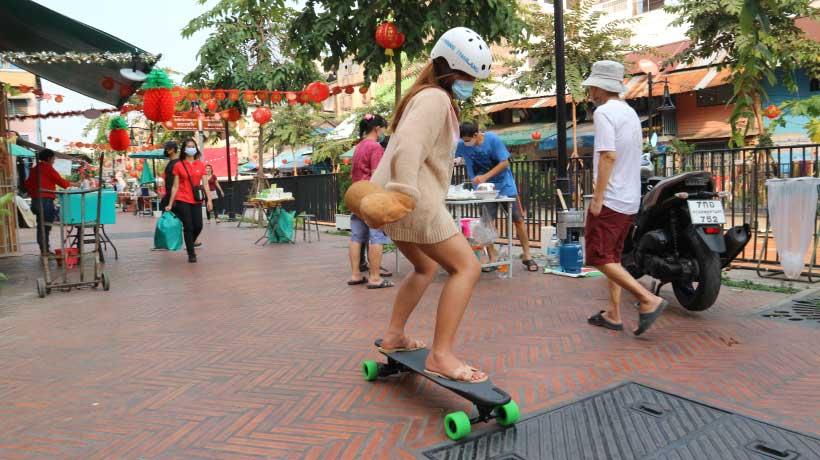 learn-how-to-use-an-e-skateboard